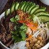 Фото к позиции меню Бун Бо Нам Бо