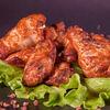 Фото к позиции меню Куриные крылышки