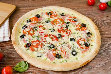 Пицца Полло
