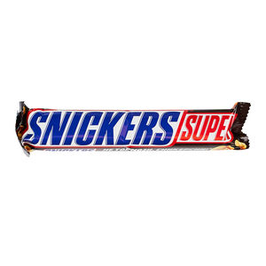 Snickers Super