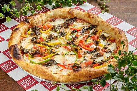 Пицца Веджи Мама