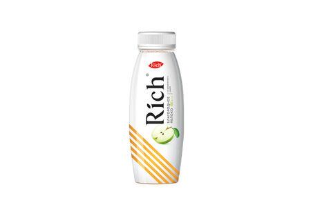 Сок яблочный Рич
