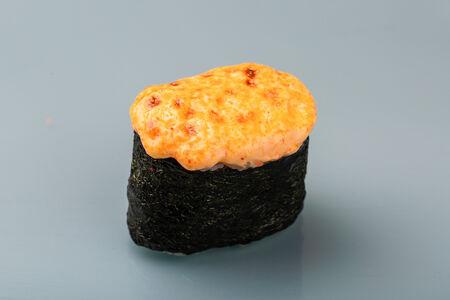 Суши Яки