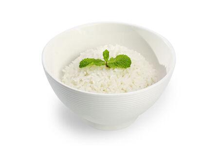 Тайский рис Као Плао