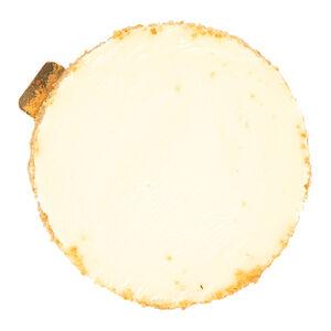 Чизкейк «Хлеб Насущный»