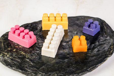 Зет-Лего