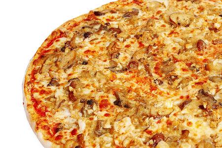 Пицца Лесная сказка