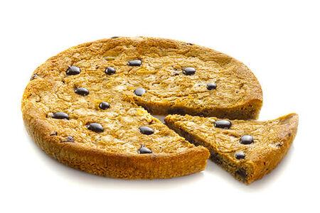 Печенье Кукис Американское