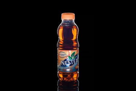 Чай Nestea Персик