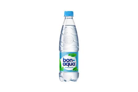 Bon Auqa
