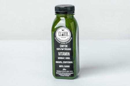Смузи Vitamin