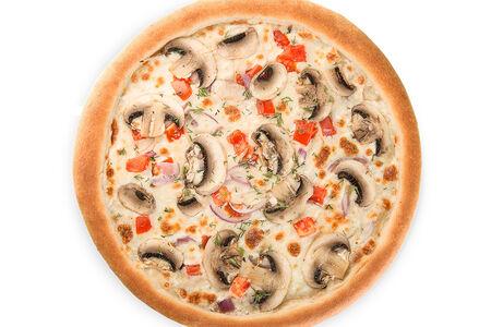 Пицца Сан-Доменико
