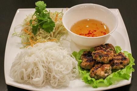 Вок Бун Ча