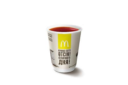Чай черный стандартный