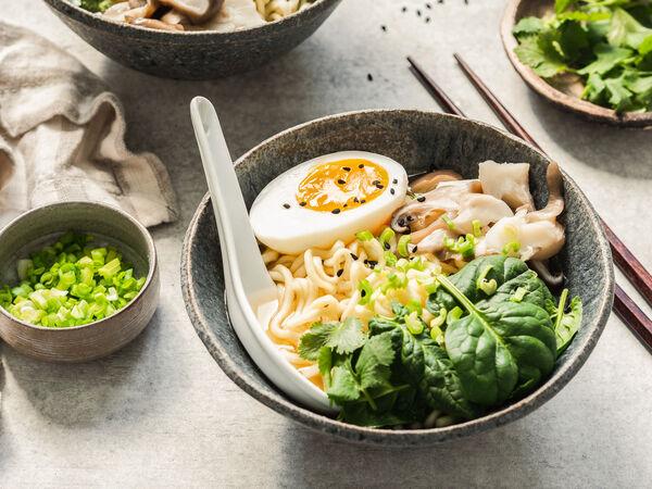 Asia streetfood