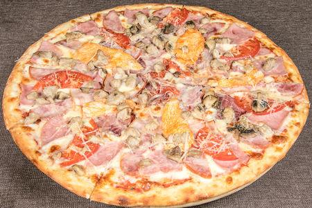 Пицца Дон