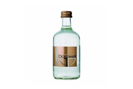 Вода минеральная Dolomia