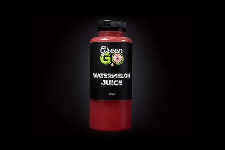 Фреш Watermelon Juice
