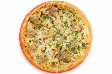 Пицца Прима