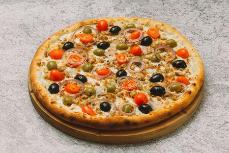 Пицца Фейджуада