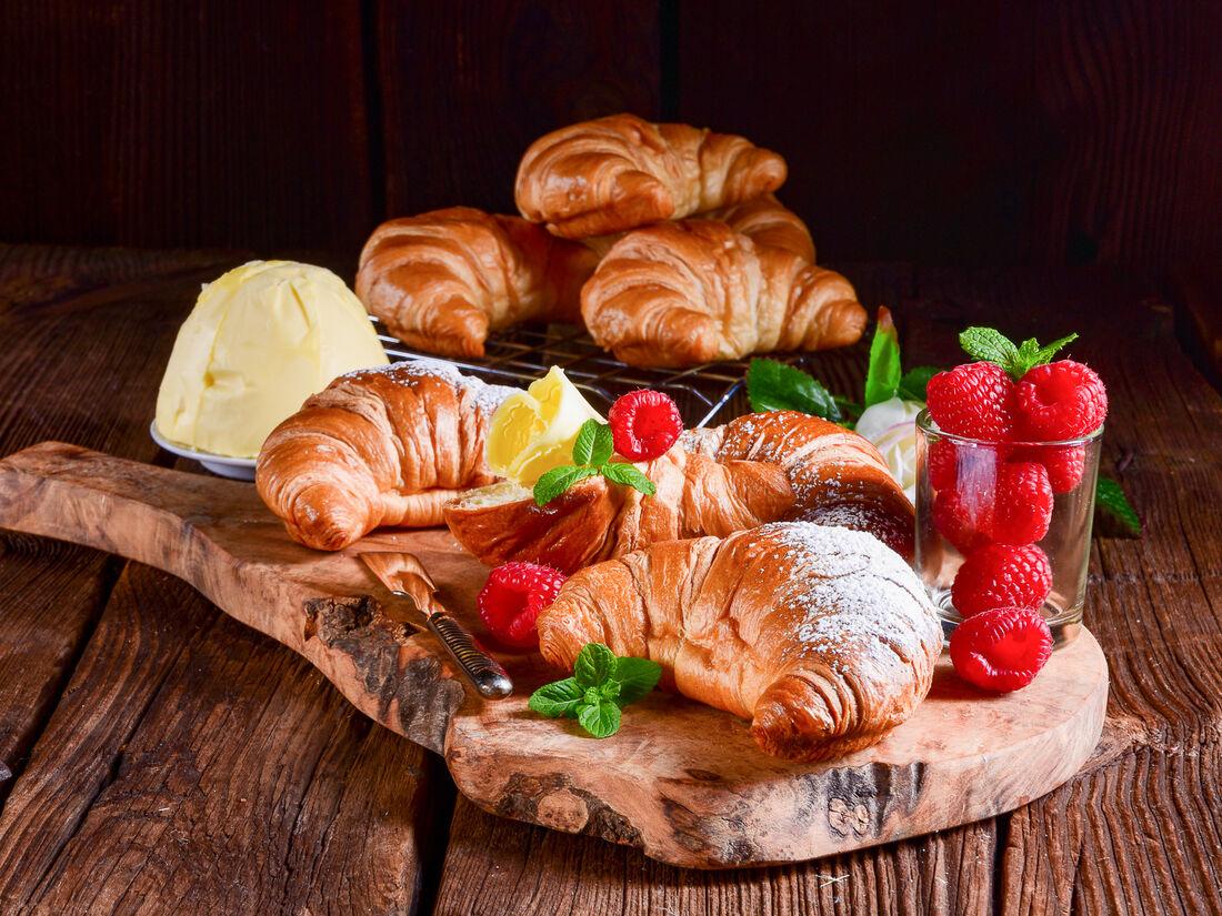 Пекарня Прованс