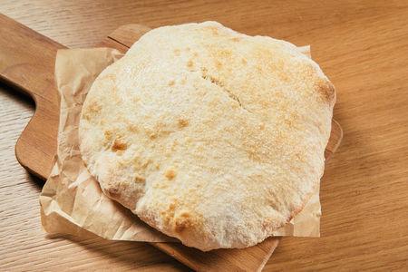 Хлеб Pane di Paninaro