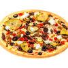 Фото к позиции меню Пицца Папа