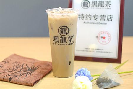 Молочный тыквенный чай
