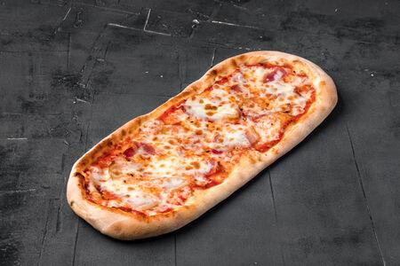 Пицца Мини Бекон