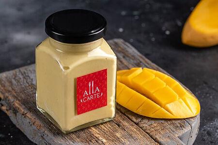 Соус манго