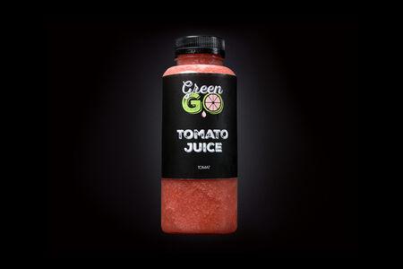 Фреш Tomato Juice