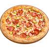 Фото к позиции меню Пицца Супермясо
