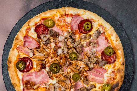 Пицца Суприме