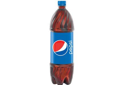 Напиток Pepsi