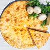 Фото к позиции меню Осетинский пирог с сыром и грибами (1200 г)