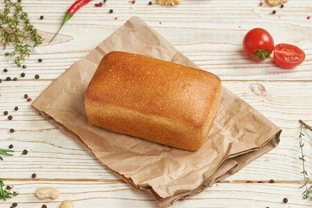 Хлеб Белый безглютеновый бездрожжевой