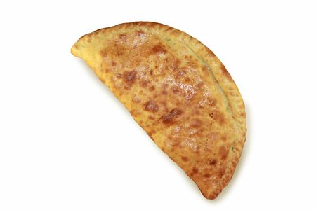 Пицца закрытая Кальцоне