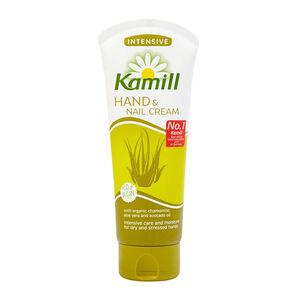 Kamill Intensiv