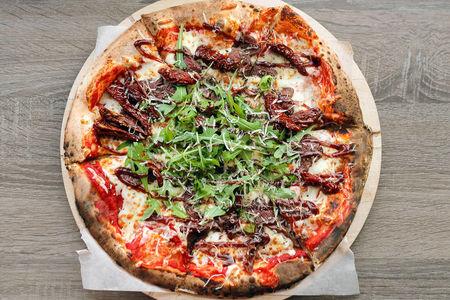 Пицца Матильда