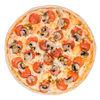 Фото к позиции меню Пицца Чоризо