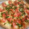 Фото к позиции меню Пицца от Жан-Карло