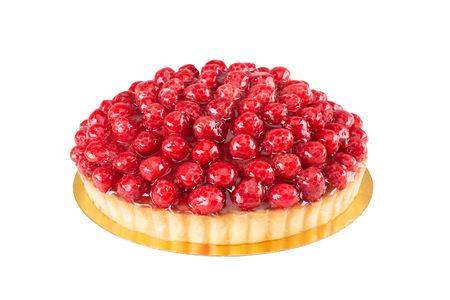 Торт Малина