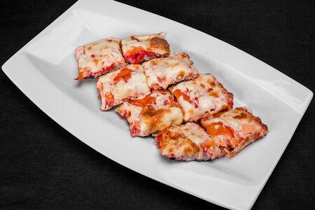 Ролл Пицца