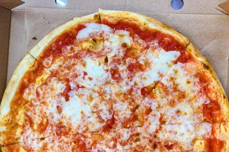 Пицца Флеш