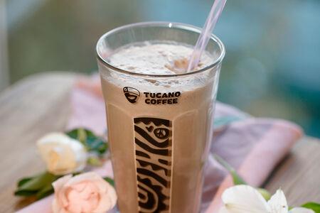 Милкшейк Шоколадный