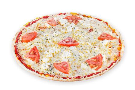 Пицца Сырная
