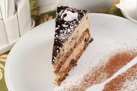 Торт Блаженство
