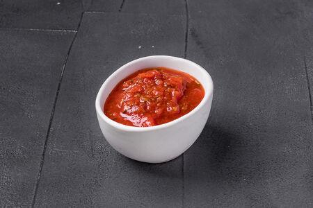 Соус Фирменный томатный