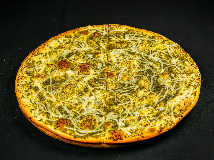 Пицца Фокачча