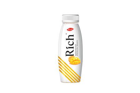 Сок манго-апельсин Рич